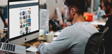 10 Tips for working with a graphic designer