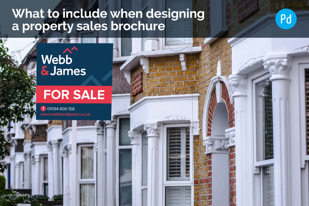 What-to-include-when-designing-a-property-sales-brochure